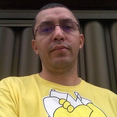 Alexandre Silva   Social Profile