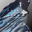 CalvinHarris