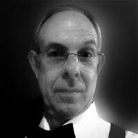 Eric Siegmund ن   Social Profile