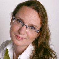 Adrienn Faklya | Social Profile