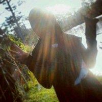 Puput | Social Profile