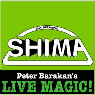 SHIMA | Social Profile
