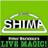 The profile image of Shimagt