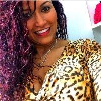 Marcela Pereira MP | Social Profile