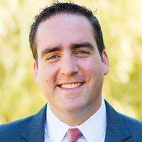 Eric Sumberg | Social Profile