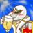 The profile image of paladin_ryo_1