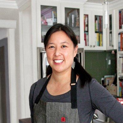 Michelle Tam | Social Profile