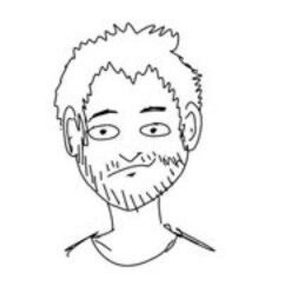 Papá de Luke. | Social Profile