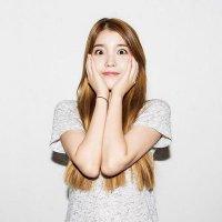 최예지 | Social Profile