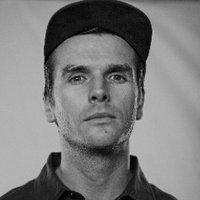 Jonathan Weaver | Social Profile