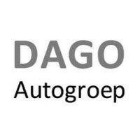 DAGOAutogroep