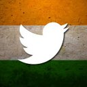 Photo of RTsmindia's Twitter profile avatar