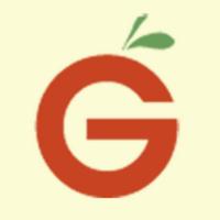 Gene-E Research | Social Profile