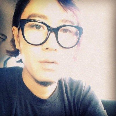 Jae-Hyung.JUNG | Social Profile