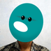 G! Twitter