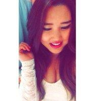 Jessica ♡ Marciano  | Social Profile