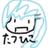 The profile image of JK_suzuya