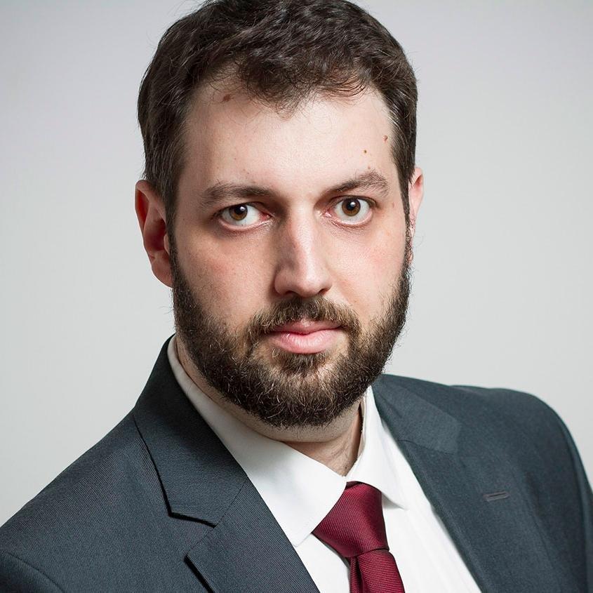Žarko Ptiček Social Profile