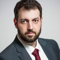 Žarko Ptiček | Social Profile