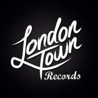 London Town Records | Social Profile