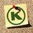 @KosherAlerts