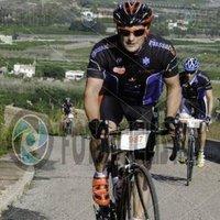 Raul Gutierrez | Social Profile