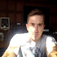 Marc Travis Silver | Social Profile
