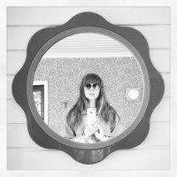 Henna Aaltonen | Social Profile