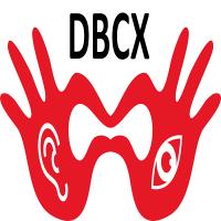 DoofBlindenCX