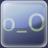 The profile image of urza358