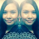 sally rose dagohoy (@01Jerly) Twitter