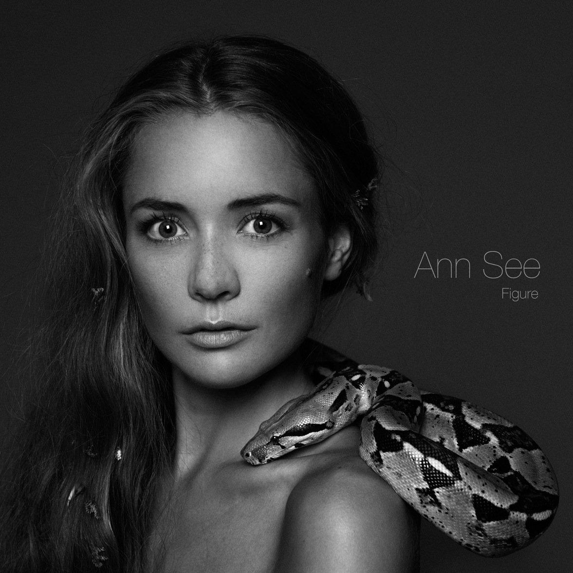 Ann See