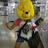 kntn@音垢