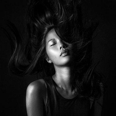 Amanda Ho | Social Profile