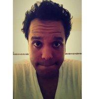 El Joven Luis | Social Profile