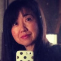Makiko Iizuka(飯塚真紀子) | Social Profile