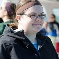 Christine Archer RVT | Social Profile
