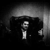 Michael H. McKillop | Social Profile