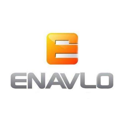 ENAVLO