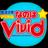 @vivid_0