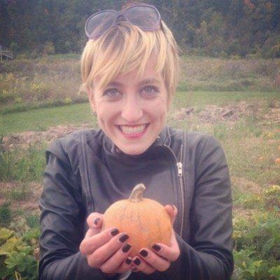Jennifer Wilson on Muck Rack
