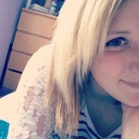 Tanya | Social Profile