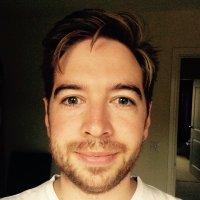 Maxwell Hubbard | Social Profile
