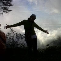 Mislenis  | Social Profile