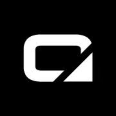 02NINE | Social Profile