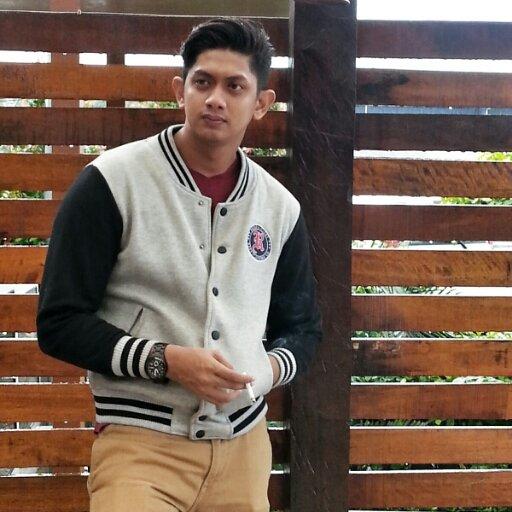 Idzham_Ismail