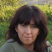 AntoniaSunyer