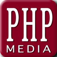 Herald-Press Sports | Social Profile
