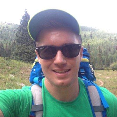 Marcin | Social Profile