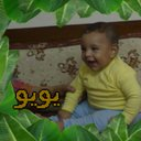 yousef ahmed (@01011840069yous) Twitter